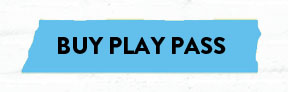 BUY PLAY PASS