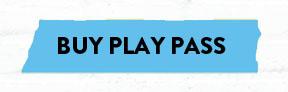 BUY PLAY PASS