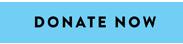blue_donate